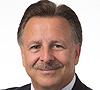 Jim Budzinski
