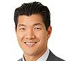 Gordon Chen