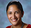 Kavita Patel