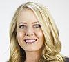 Brooke Snelling