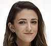 Molly Turco